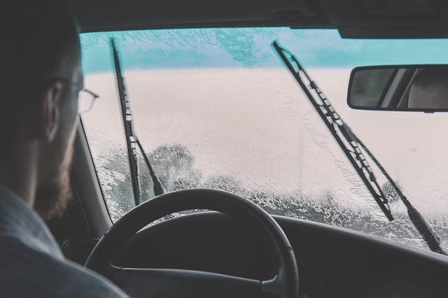 brisalci za avto